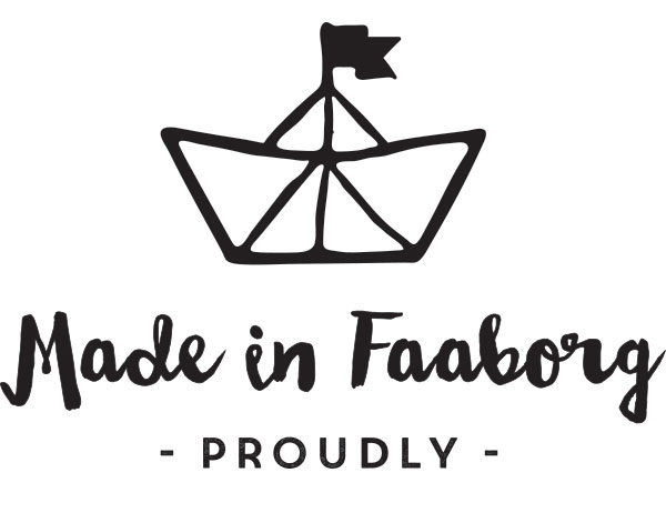 Made in Faaborg